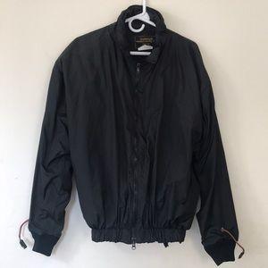 Gerbing's Heated Jacket Black Jacket Size L